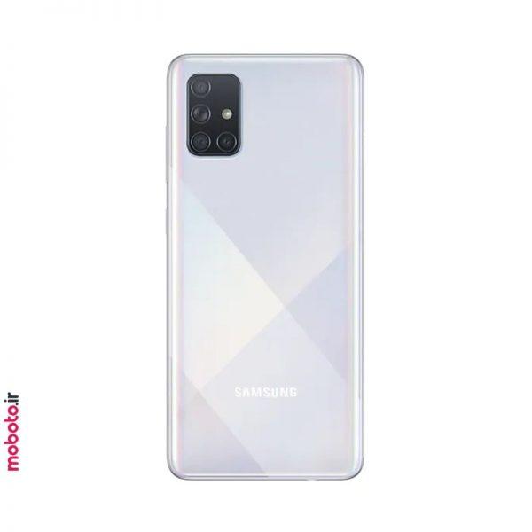samsung galaxy a71 SM A715 13 موبایل سامسونگ Galaxy A71 128GB