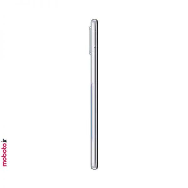samsung galaxy a71 SM A715 17 موبایل سامسونگ Galaxy A71 128GB