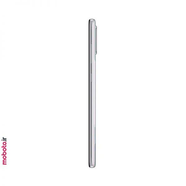 samsung galaxy a71 SM A715 18 موبایل سامسونگ Galaxy A71 128GB