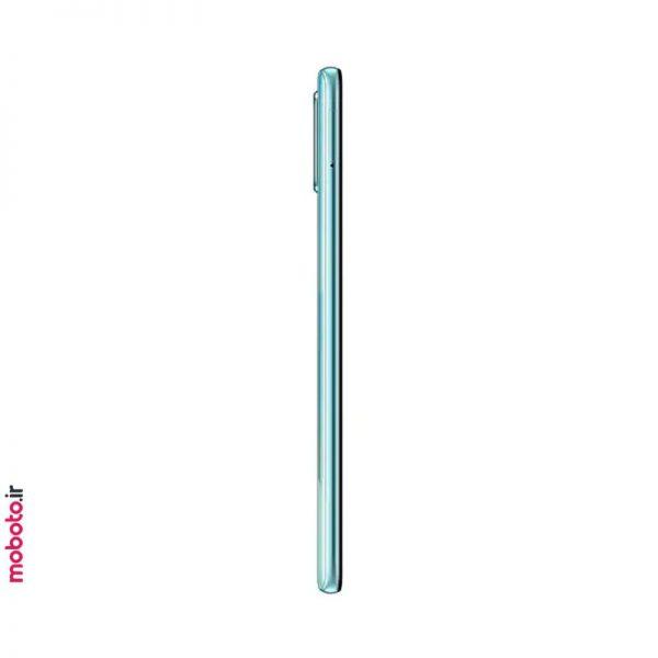 samsung galaxy a71 SM A715 5 موبایل سامسونگ Galaxy A71 128GB