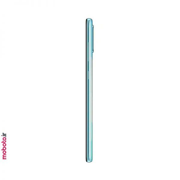 samsung galaxy a71 SM A715 6 موبایل سامسونگ Galaxy A71 128GB