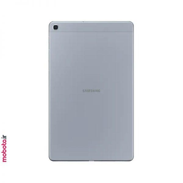 Galaxy Tab A 10 2019 SM T515 pic10 تبلت سامسونگ Galaxy Tab A 10.1 (2019) 32GB
