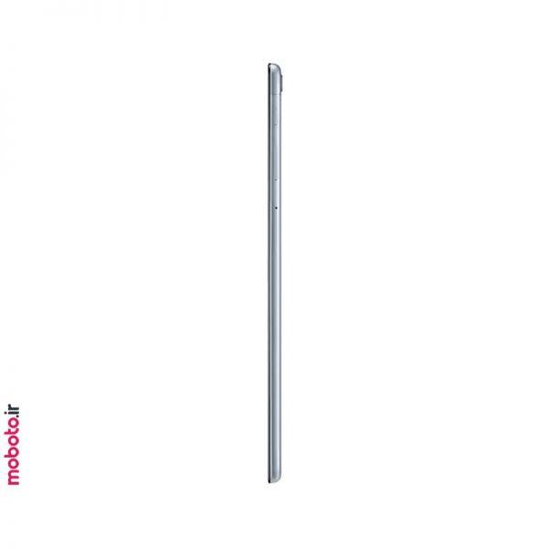 Galaxy Tab A 10 2019 SM T515 pic12 تبلت سامسونگ Galaxy Tab A 10.1 (2019) 32GB