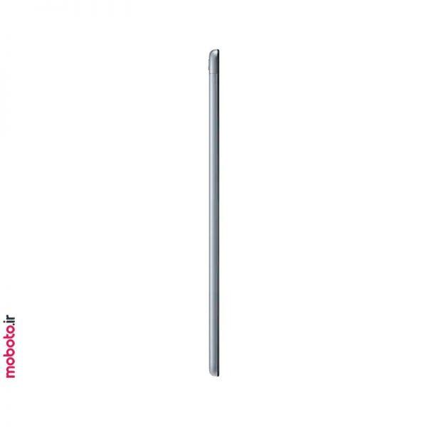 Galaxy Tab A 10 2019 SM T515 pic13 تبلت سامسونگ Galaxy Tab A 10.1 (2019) 32GB