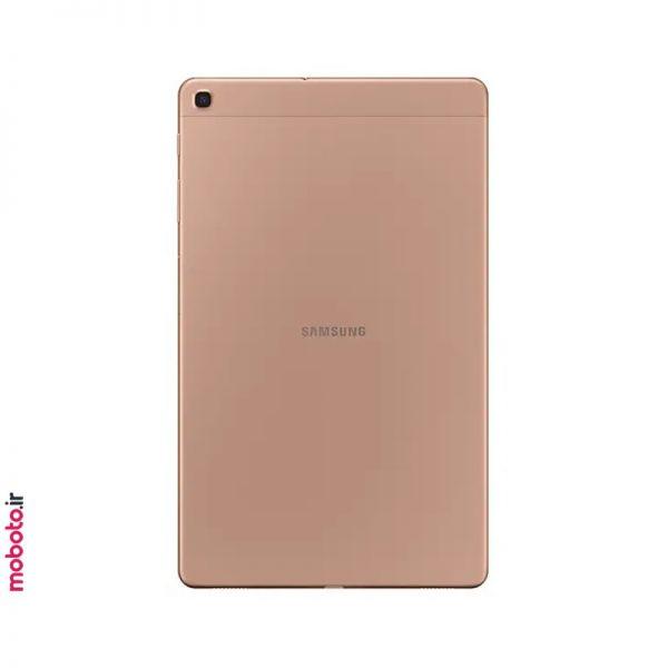 Galaxy Tab A 10 2019 SM T515 pic2 تبلت سامسونگ Galaxy Tab A 10.1 (2019) 32GB