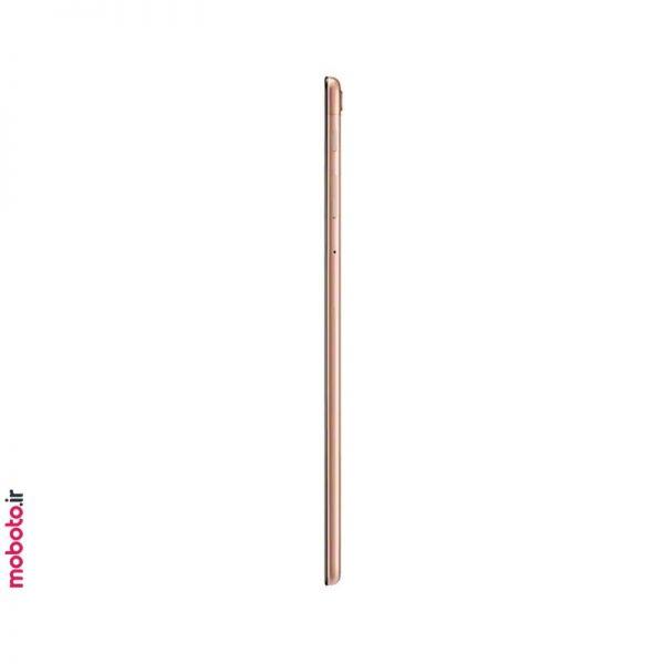 Galaxy Tab A 10 2019 SM T515 pic4 تبلت سامسونگ Galaxy Tab A 10.1 (2019) 32GB