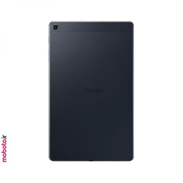 Galaxy Tab A 10 2019 SM T515 pic6 تبلت سامسونگ Galaxy Tab A 10.1 (2019) 32GB