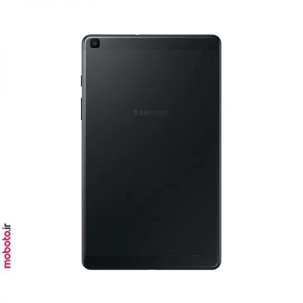 Galaxy Tab A 8 2019 SM T295 PIC1 تبلت سامسونگ Galaxy Tab A 8.0 (2019) 32GB