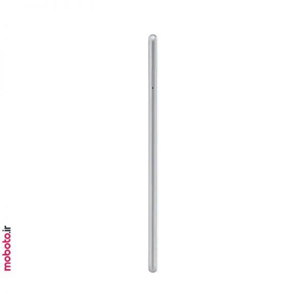 Galaxy Tab A 8 2019 SM T295 PIC10 تبلت سامسونگ Galaxy Tab A 8.0 (2019) 32GB