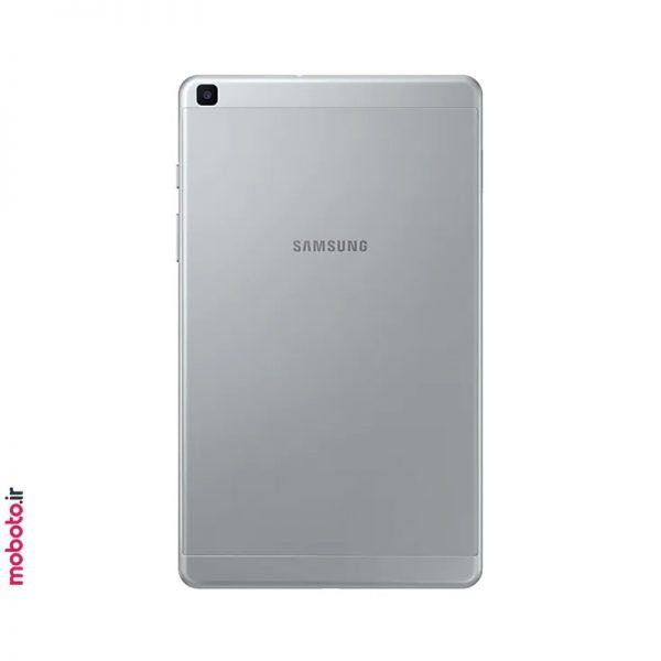Galaxy Tab A 8 2019 SM T295 PIC6 تبلت سامسونگ Galaxy Tab A 8.0 (2019) 32GB