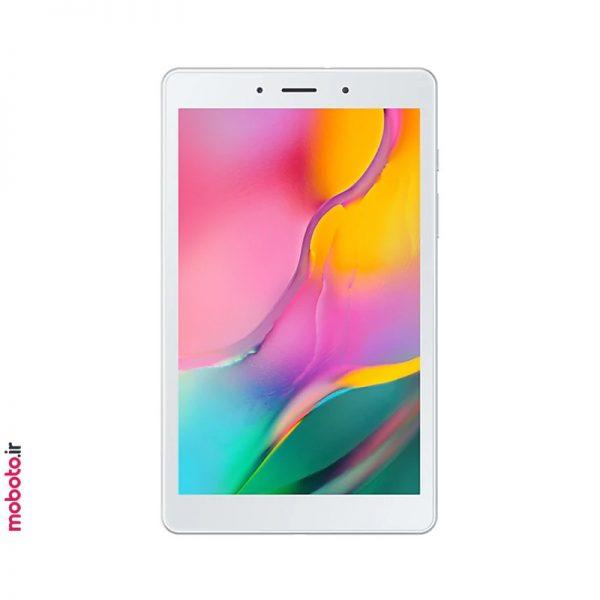 Galaxy Tab A 8 2019 SM T295 PIC7 تبلت سامسونگ Galaxy Tab A 8.0 (2019) 32GB