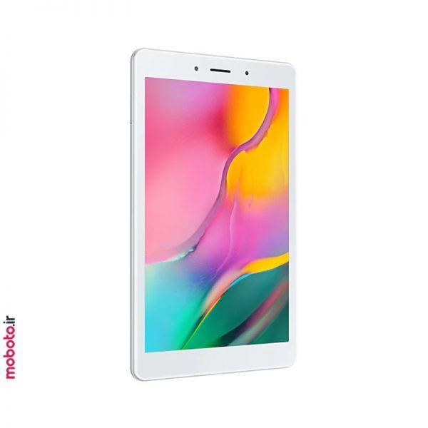 Galaxy Tab A 8 2019 SM T295 PIC8 تبلت سامسونگ Galaxy Tab A 8.0 (2019) 32GB