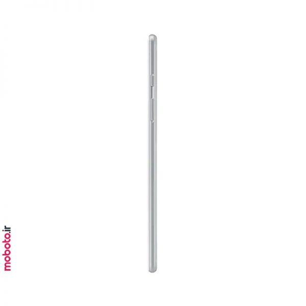 Galaxy Tab A 8 2019 SM T295 PIC9 تبلت سامسونگ Galaxy Tab A 8.0 (2019) 32GB