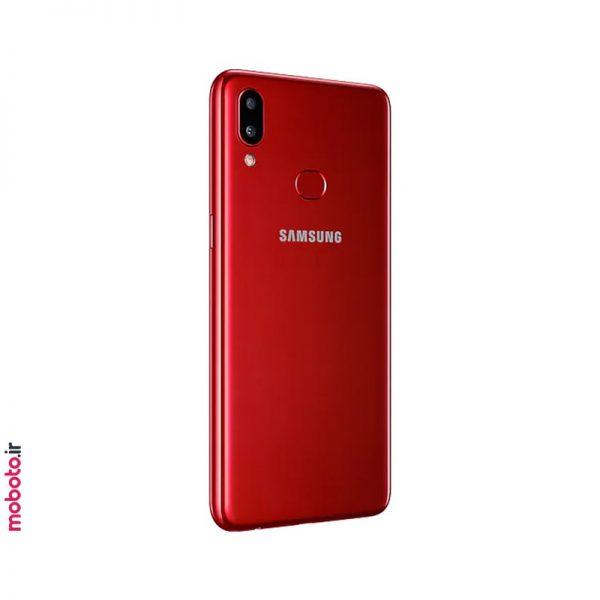 Samsung Galaxy A10s SM A107FDS pic15 موبایل سامسونگ Galaxy A10s 32GB