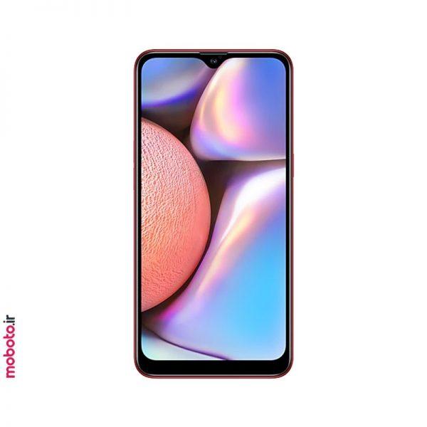 Samsung Galaxy A10s SM A107FDS pic16 موبایل سامسونگ Galaxy A10s 32GB
