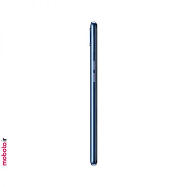 Samsung Galaxy A10s SM A107FDS pic5 موبایل سامسونگ Galaxy A10s 32GB