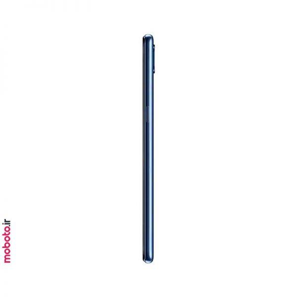 Samsung Galaxy A10s SM A107FDS pic6 موبایل سامسونگ Galaxy A10s 32GB