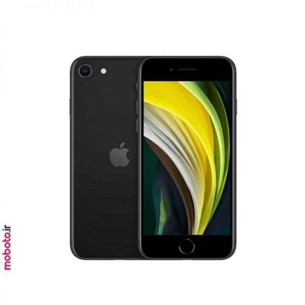 apple iphone se 2020 1 موبایل اپل iPhone SE 2020 128GB