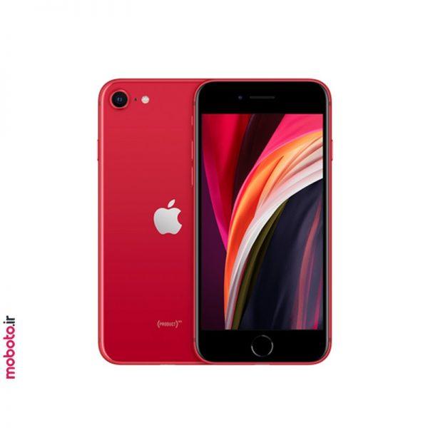 apple iphone se 2020 2 موبایل اپل iPhone SE 2020 128GB