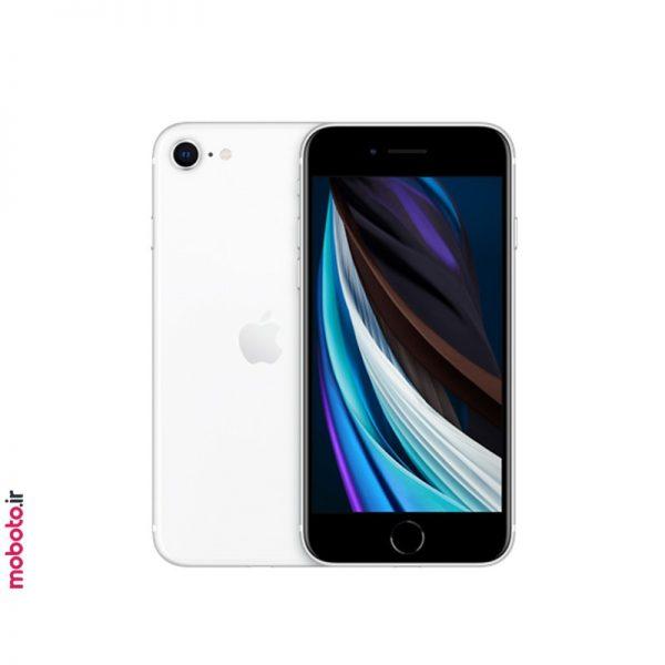 apple iphone se 2020 3 موبایل اپل iPhone SE 2020 128GB