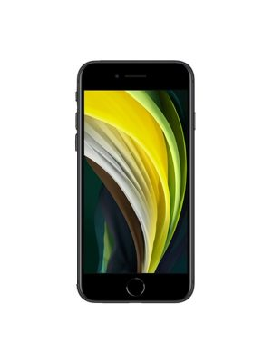 apple-iphone-se-2020-frontpsd