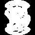 tipax logo