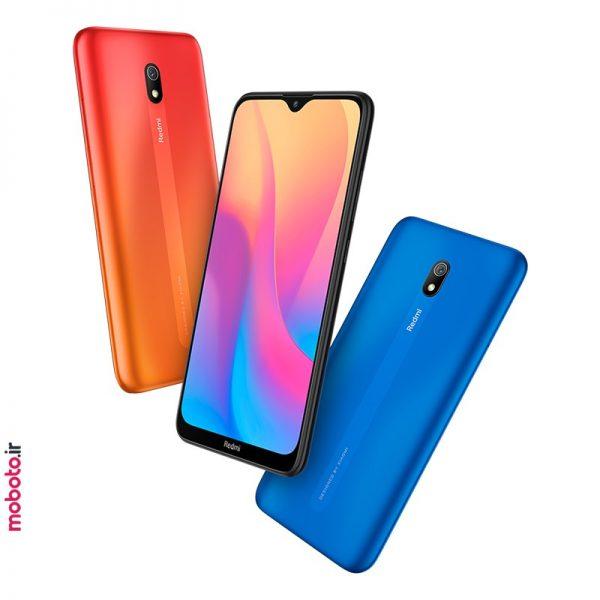 xiaomi redmi 8a 1 موبایل شیائومی Redmi 8A 32GB