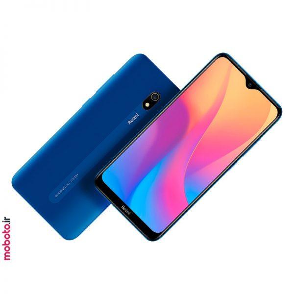 xiaomi redmi 8a 2 موبایل شیائومی Redmi 8A 32GB