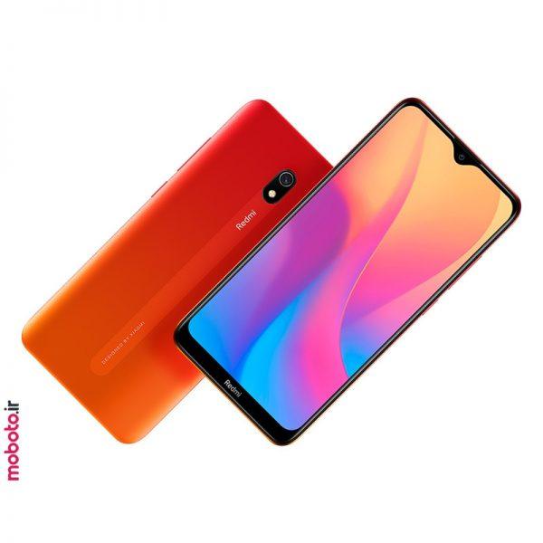 xiaomi redmi 8a 3 موبایل شیائومی Redmi 8A 32GB