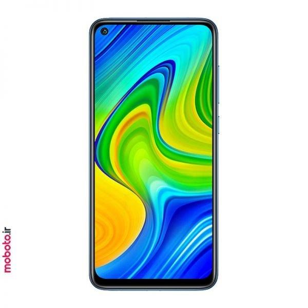 xiaomi redmi Note 9 موبایل شیائومی Redmi Note 9 64GB