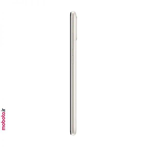 Samsung Galaxy A11 SM A115FDS pic10 موبایل سامسونگ Galaxy A11 32GB