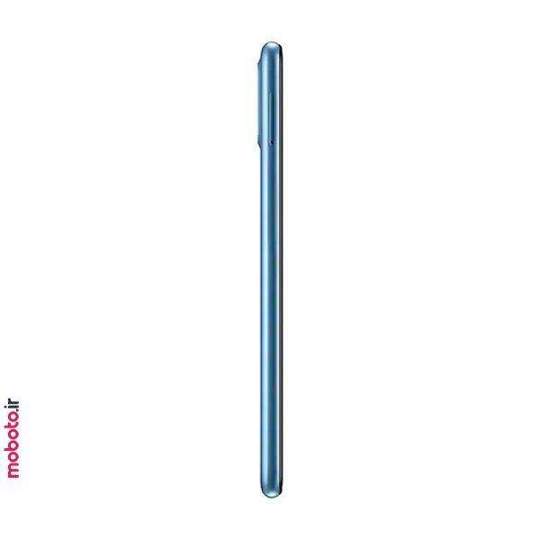 Samsung Galaxy A11 SM A115FDS pic14 موبایل سامسونگ Galaxy A11 32GB