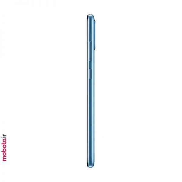 Samsung Galaxy A11 SM A115FDS pic15 موبایل سامسونگ Galaxy A11 32GB