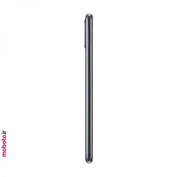 Samsung Galaxy A11 SM A115FDS pic4 موبایل سامسونگ Galaxy A11 32GB