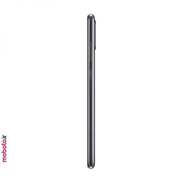 Samsung Galaxy A11 SM A115FDS pic5 موبایل سامسونگ Galaxy A11 32GB