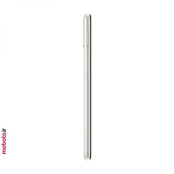 Samsung Galaxy A11 SM A115FDS pic9 موبایل سامسونگ Galaxy A11 32GB