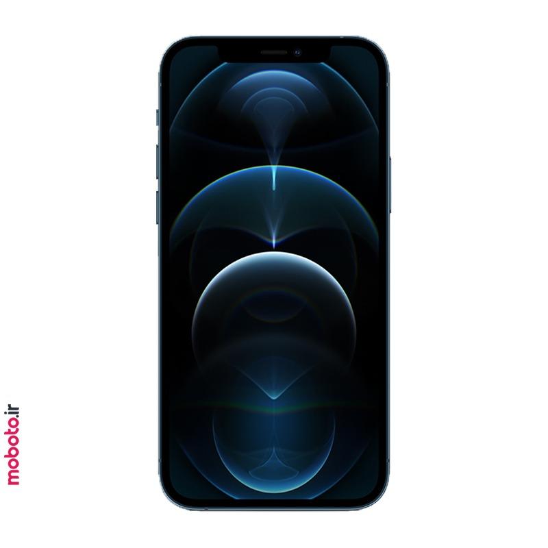 apple iphone 12 pro لیست قیمت عمده موبایل