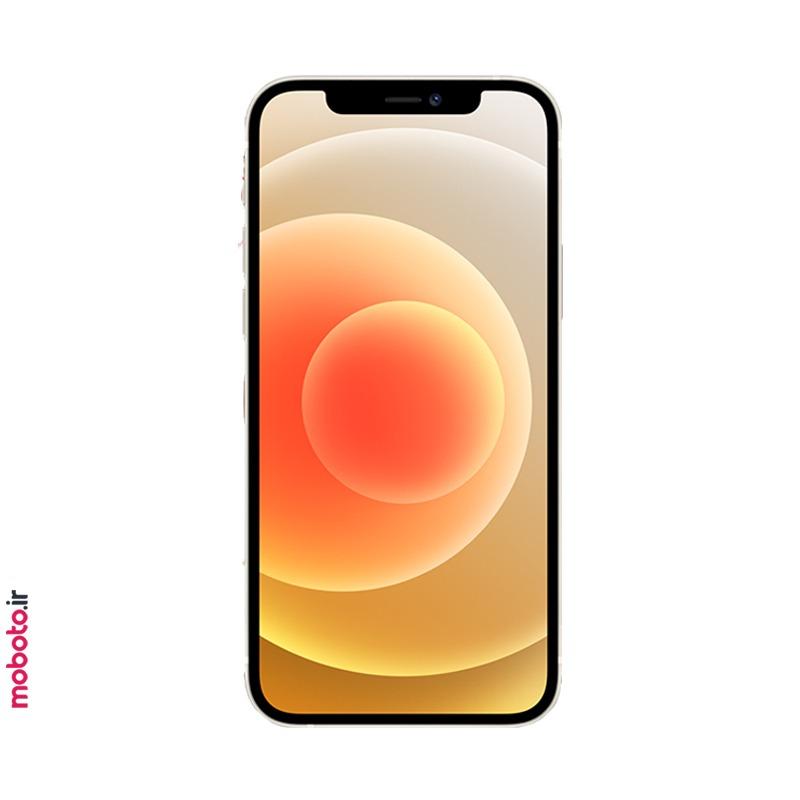 apple iphone 12 لیست قیمت عمده موبایل