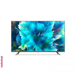 mi tv 4s 43 تلویزیون شیائومی Mi LED TV 4S 65