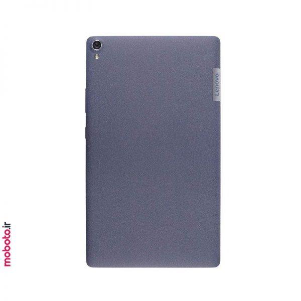 tab 3 8 plus back تبلت لنوو Tab3 8 Plus 16GB