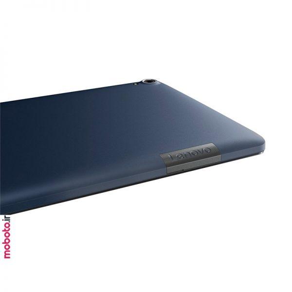 tab 3 8 plus c تبلت لنوو Tab3 8 Plus 16GB