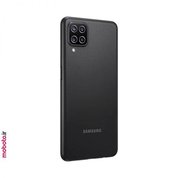 samsung a12 10 موبایل سامسونگ Galaxy A12 64GB