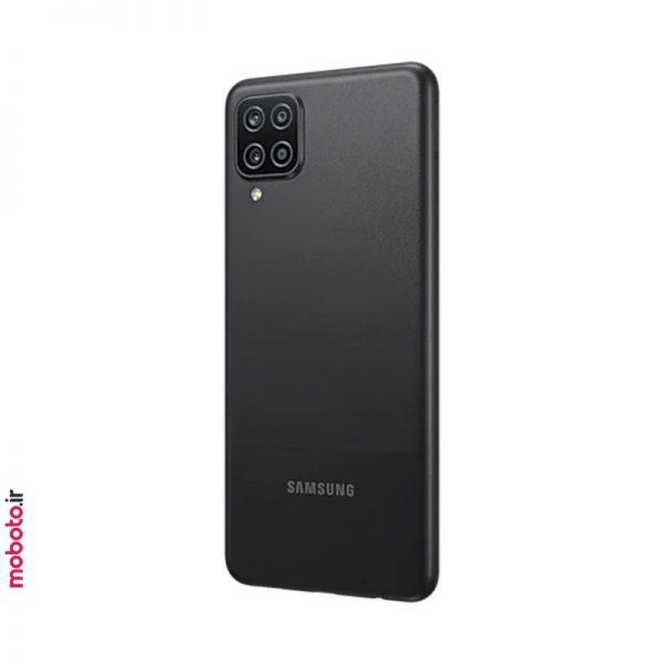 samsung a12 11 موبایل سامسونگ Galaxy A12 64GB