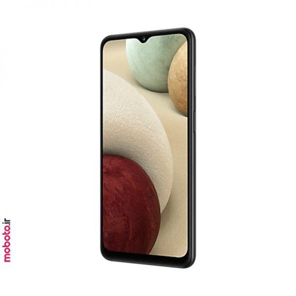 samsung a12 13 موبایل سامسونگ Galaxy A12 64GB