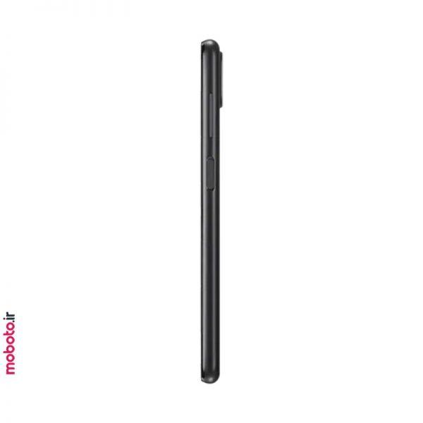 samsung a12 14 موبایل سامسونگ Galaxy A12 64GB