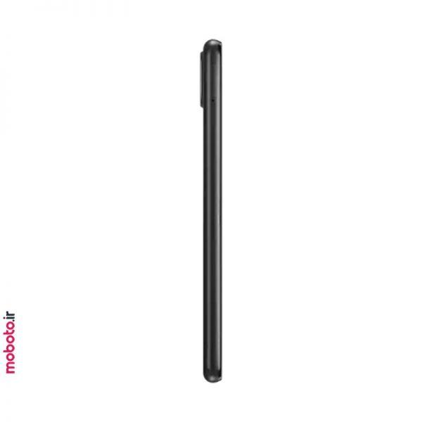 samsung a12 15 موبایل سامسونگ Galaxy A12 64GB