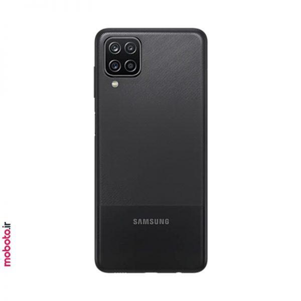 samsung a12 16 موبایل سامسونگ Galaxy A12 64GB