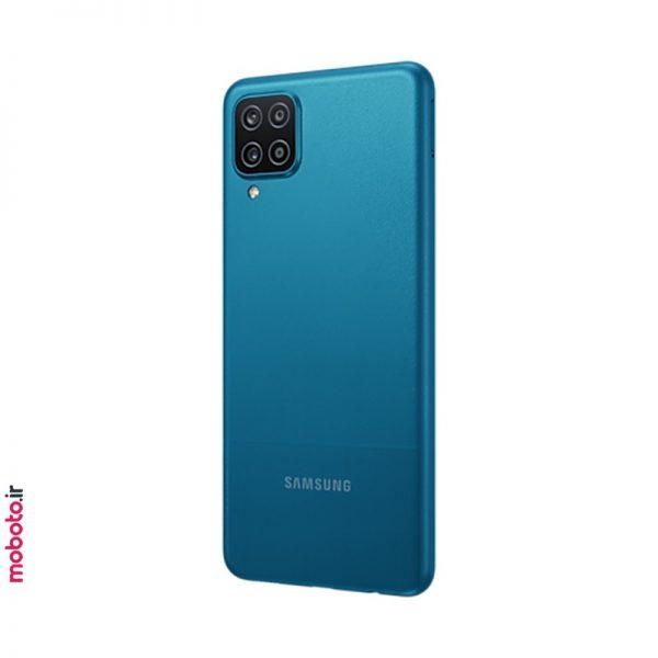 samsung a12 18 موبایل سامسونگ Galaxy A12 64GB