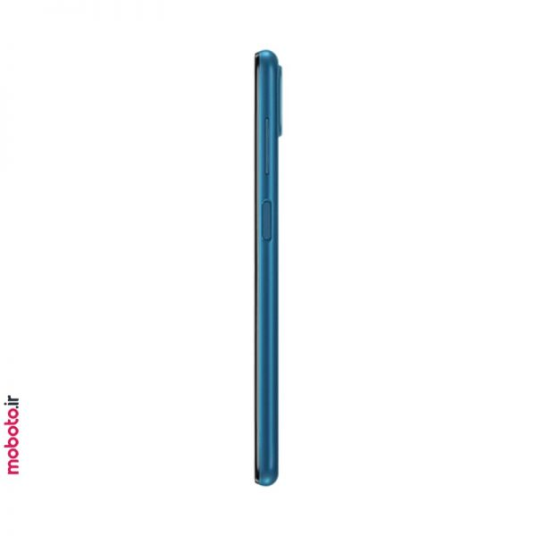 samsung a12 21 موبایل سامسونگ Galaxy A12 64GB