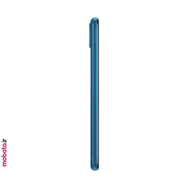 samsung a12 22 موبایل سامسونگ Galaxy A12 64GB